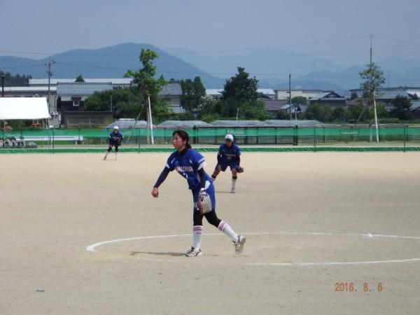 クラブ金沢1