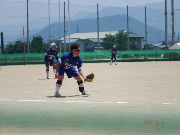 クラブ金沢3