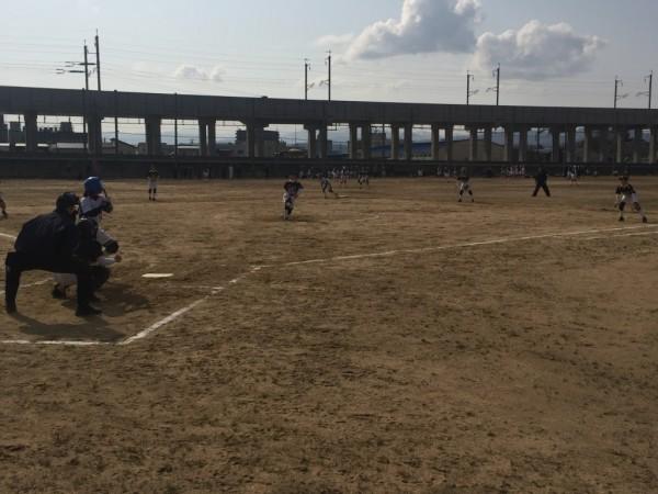 2017中学校加賀地区選考会1