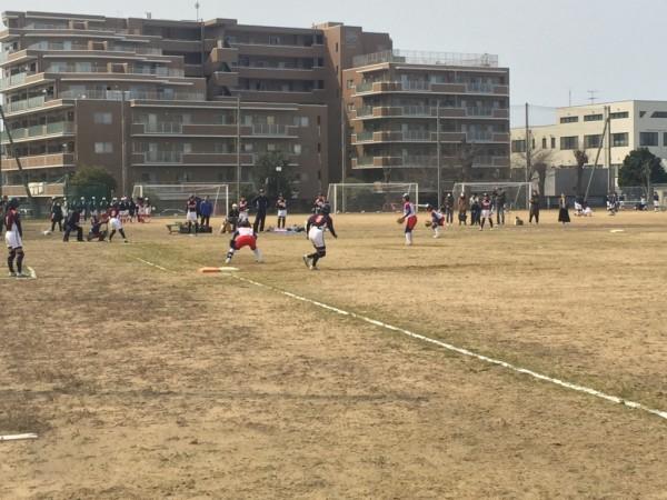 2017中学校加賀地区選考会4