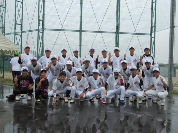 2018第33回全日本壮年大会1