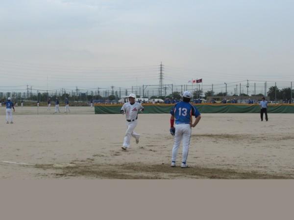 2018第33回全日本壮年大会4